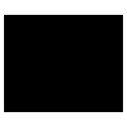 Beacorp